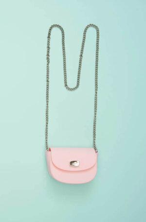 Glory Handbag
